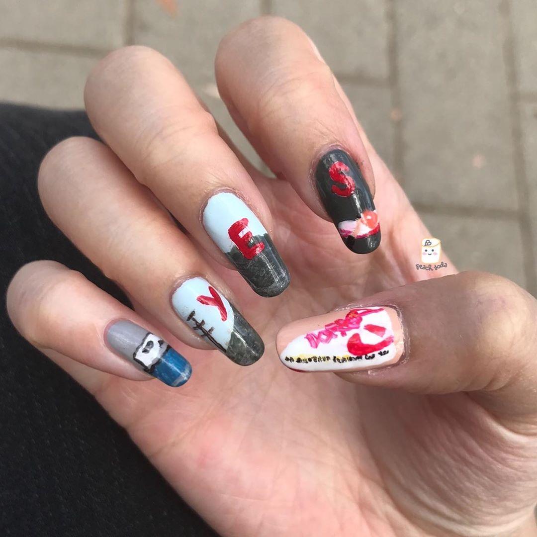 peachsoda.nails - 2.jpg
