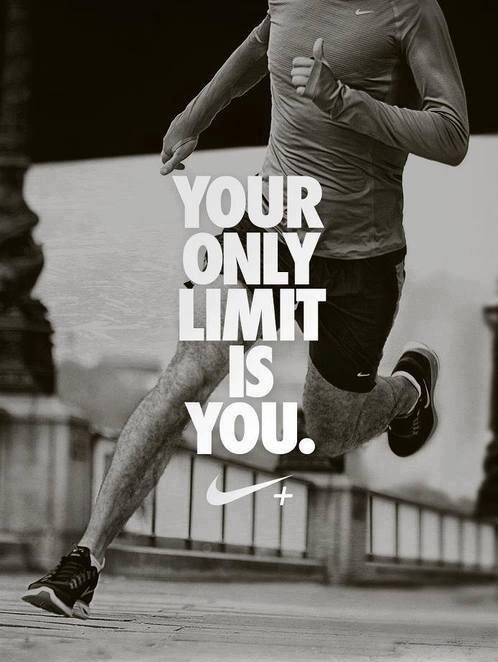 nike limit is you.jpg