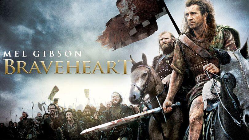 Braveheart-1-810x456.jpg