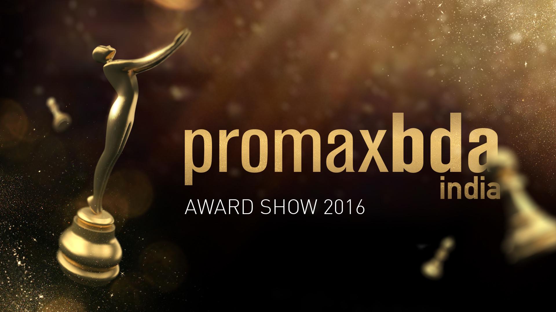 PromaxBDA_Intro.jpg