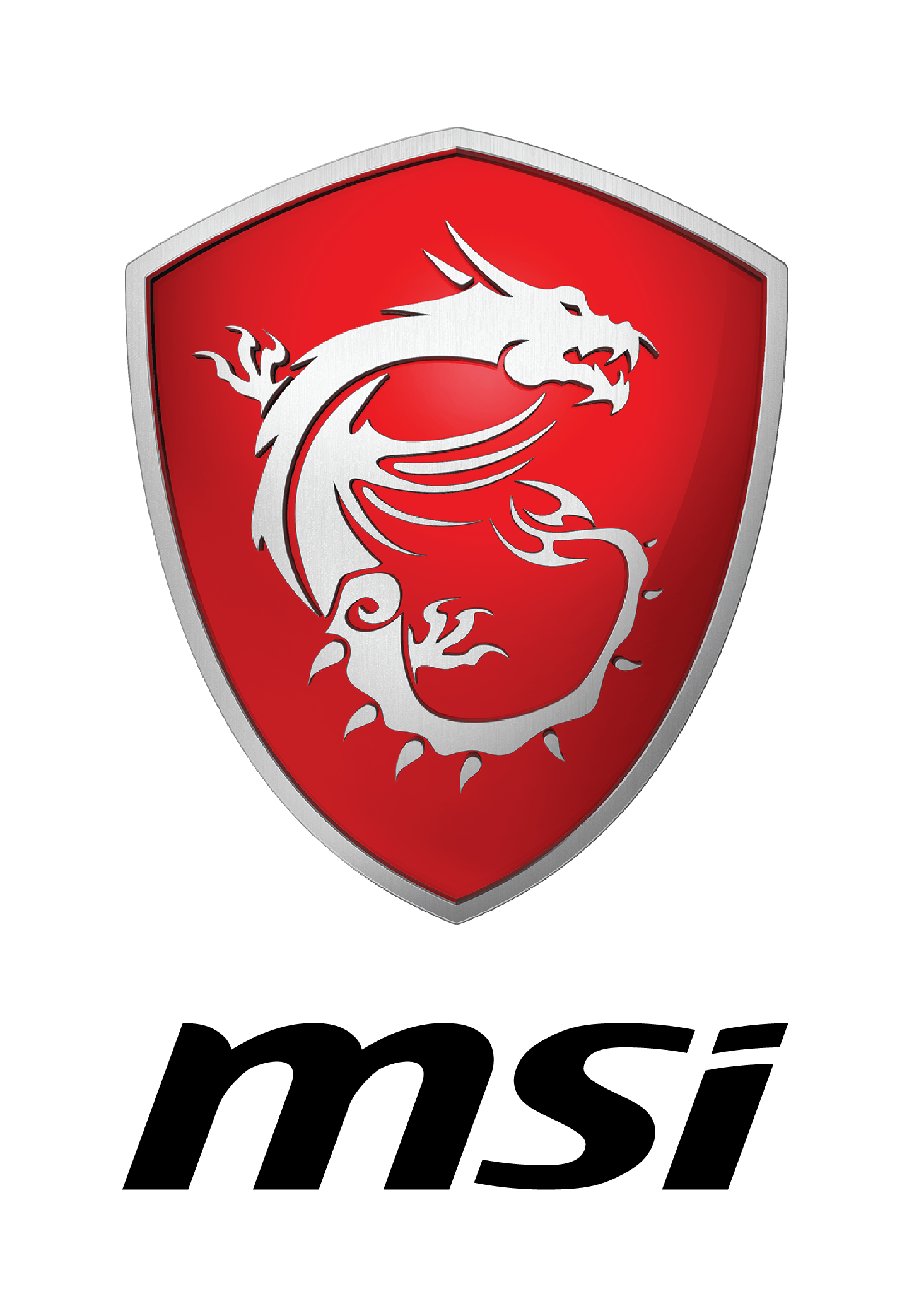MSi Logo // cr: MSi