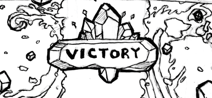Victory sketch.png