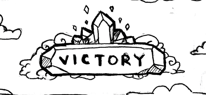 Victory_sketch 02.png
