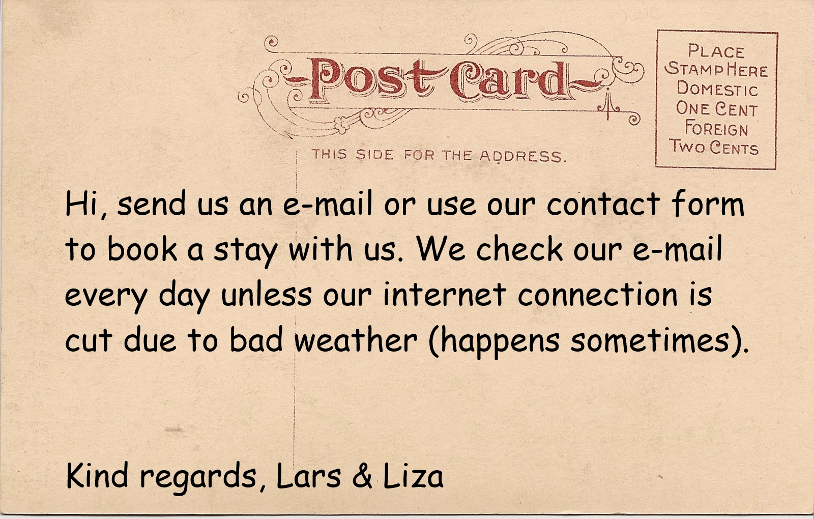 Postcard-back (1).jpeg