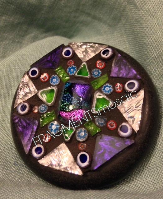 purple paperweight.JPG