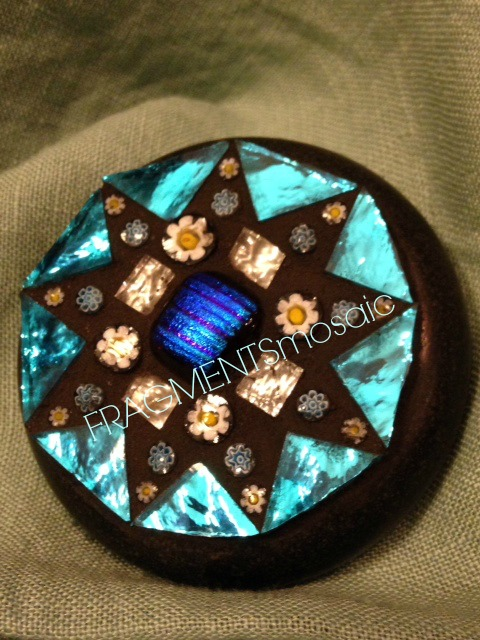 turquoise paperweight.JPG