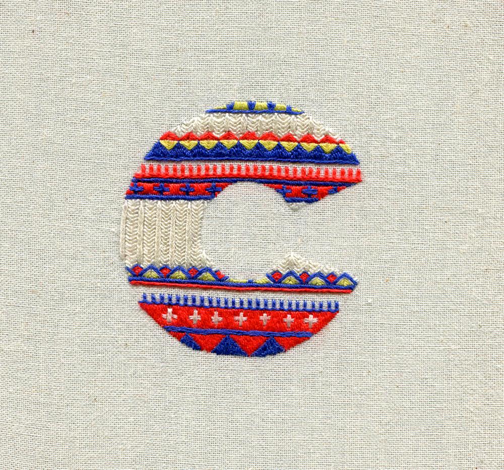 MM_SweaterLetter_C.jpg