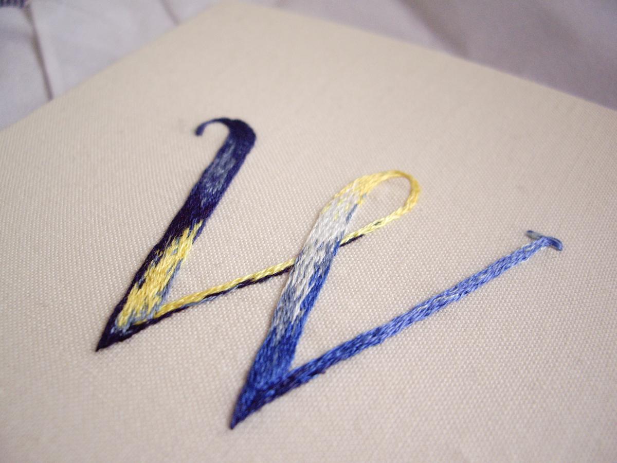 W-stitched002.jpg