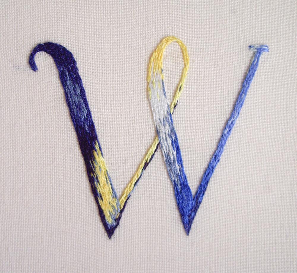 W-stitched001.jpg