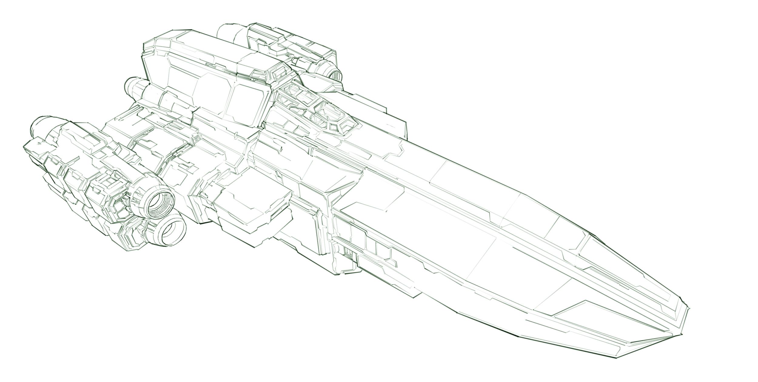 spaceship_lines_1.jpg