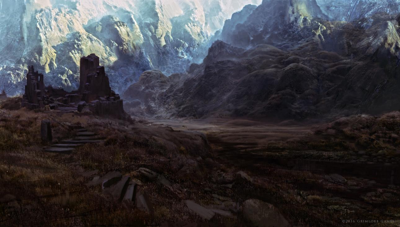 nordic_landscape5.jpg