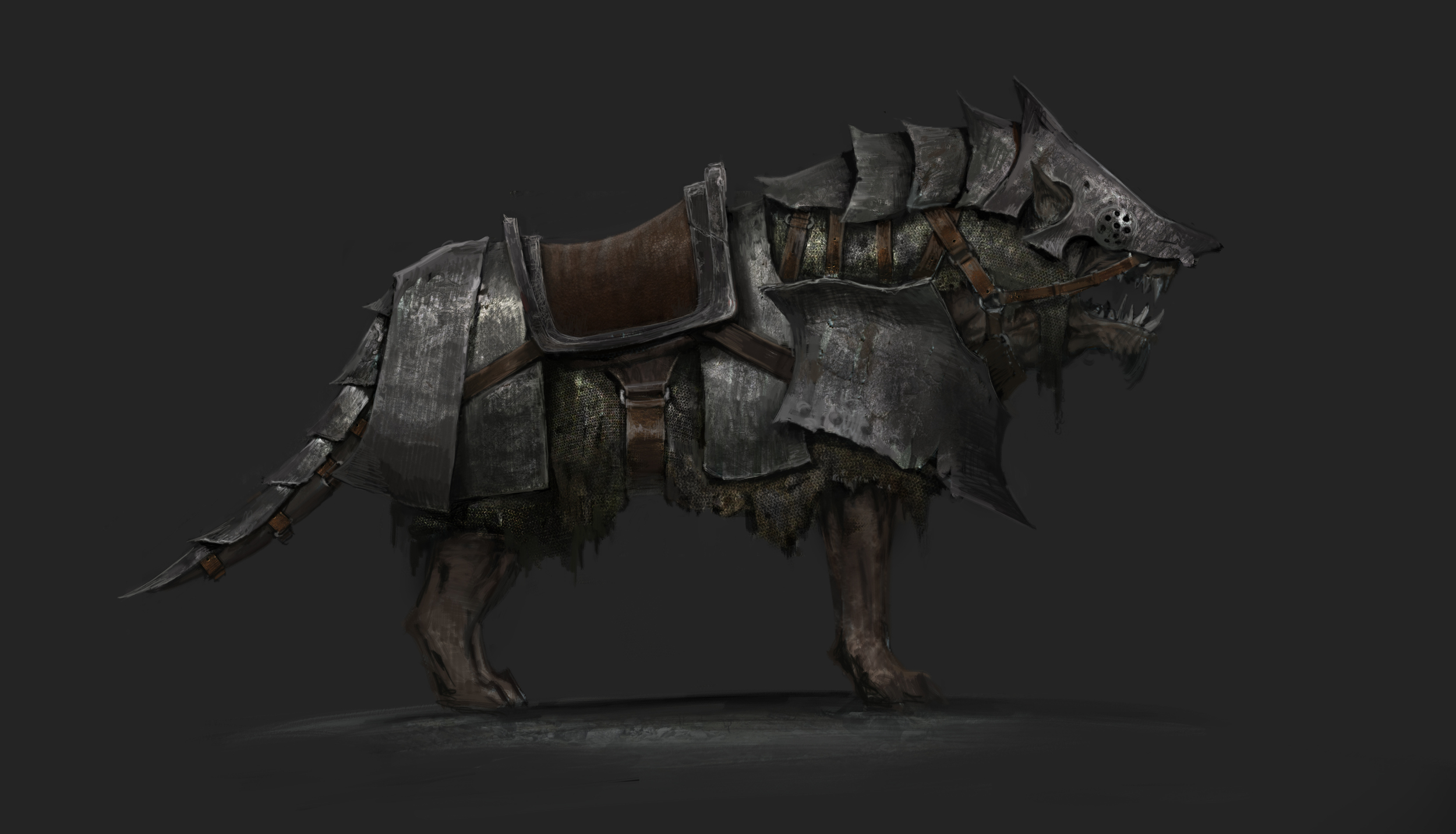 units_orc_armored_warg.jpg