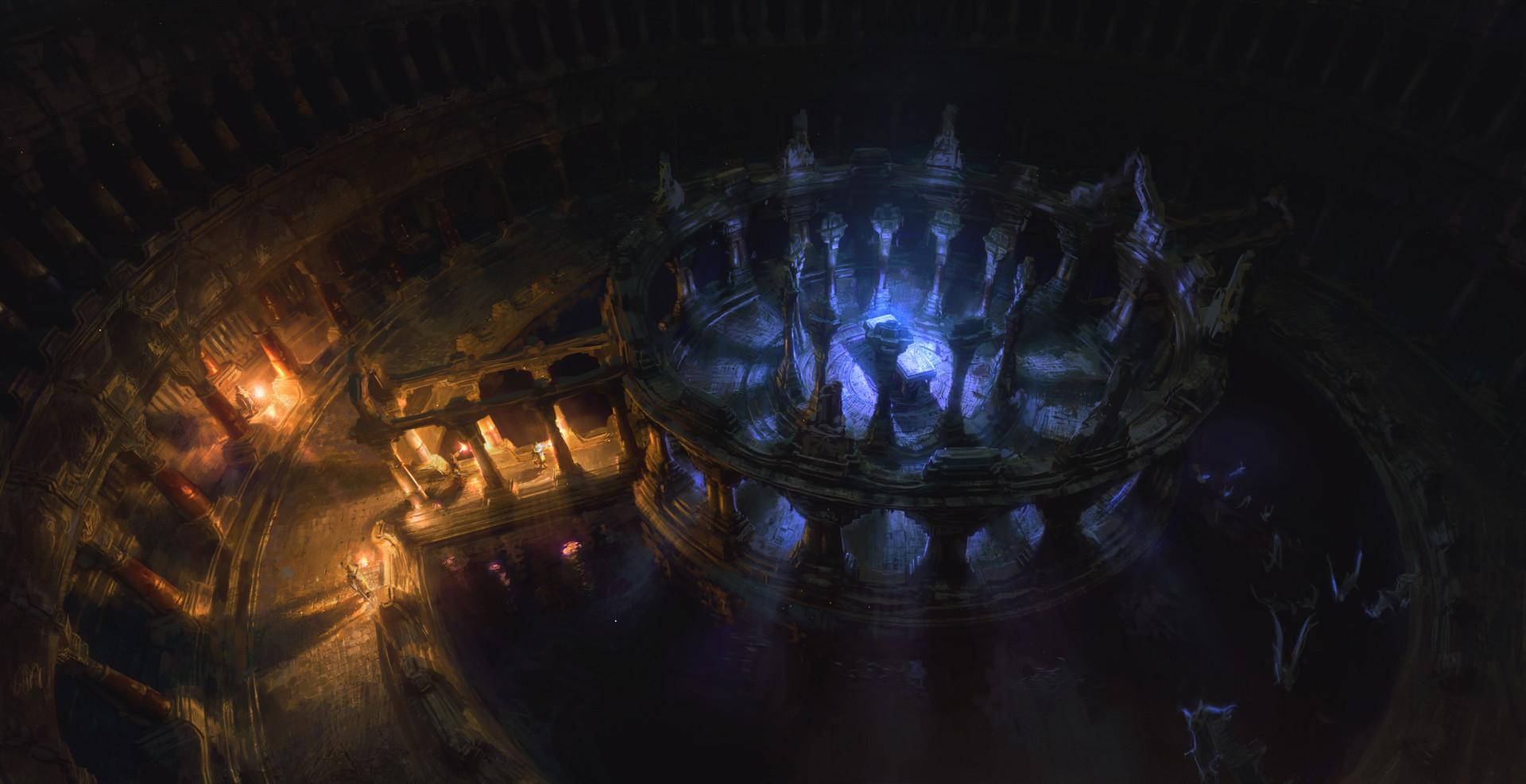 raphael-lubke-enviroment-dungeon-andras-room1.jpg