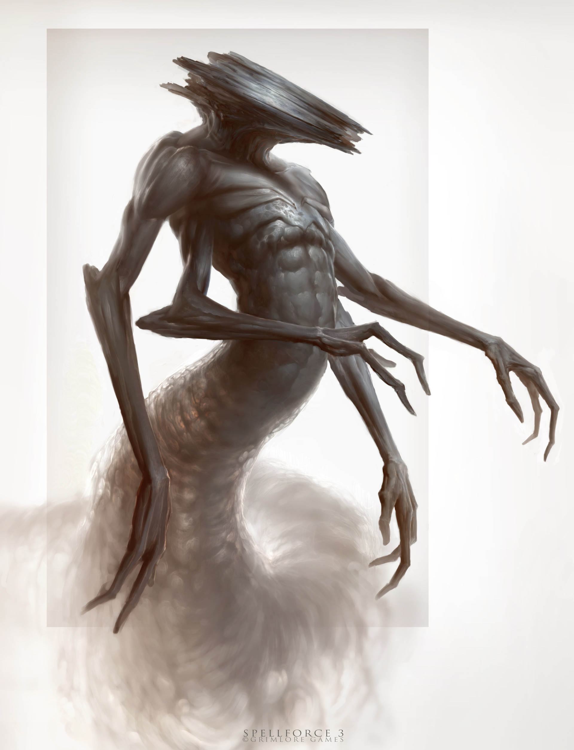 raphael-lubke-creatures-archdemon-1.jpg