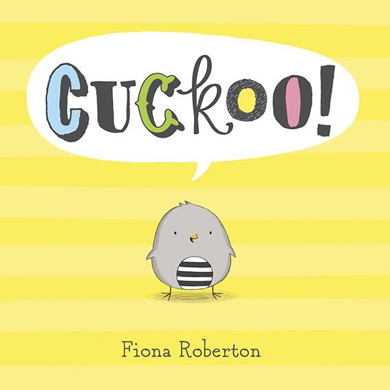 CUCKOO_Portfolio_Cover.jpg