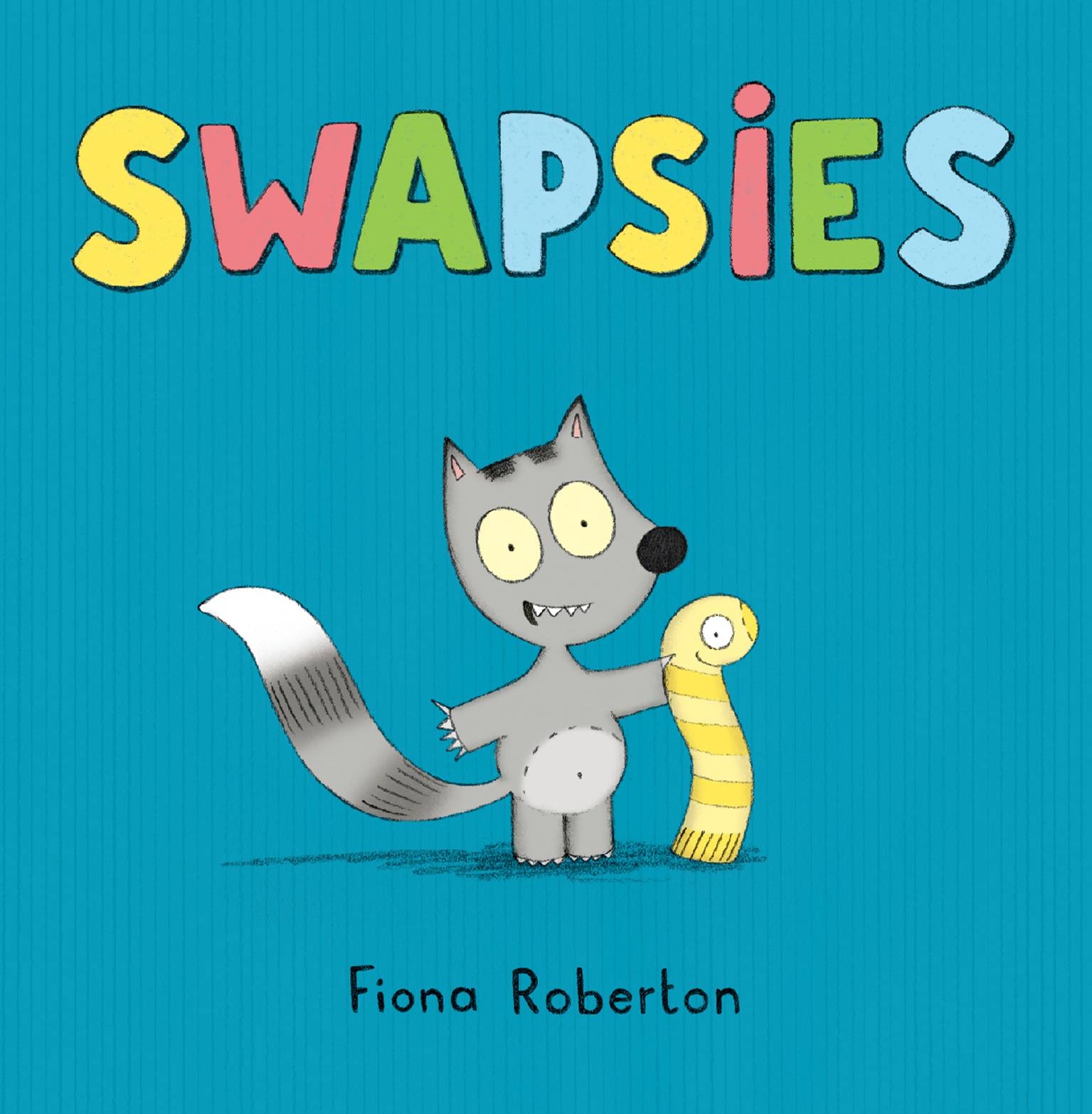 Swapsies_Portfolio_Cover.jpg