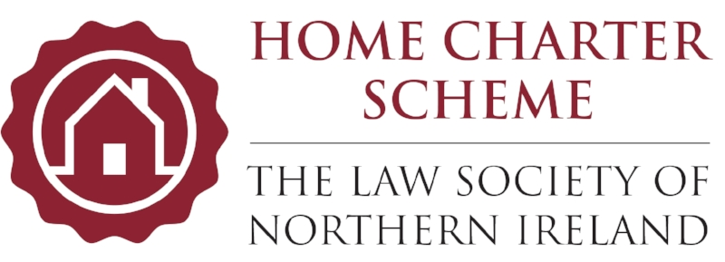 Home Charter - colour.jpg