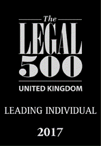 Legal 500 Leading Individual 2017.png