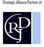 logo - rdj - strategic alliance.jpg