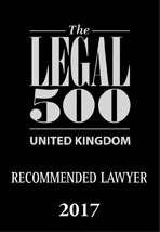 Recommended Lawyer.jpg