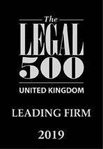 Legal 500 - Leading Firm - 2019.jpg