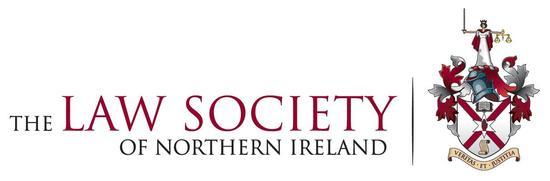 Law Society of Northern Ireland - Logo.jpg