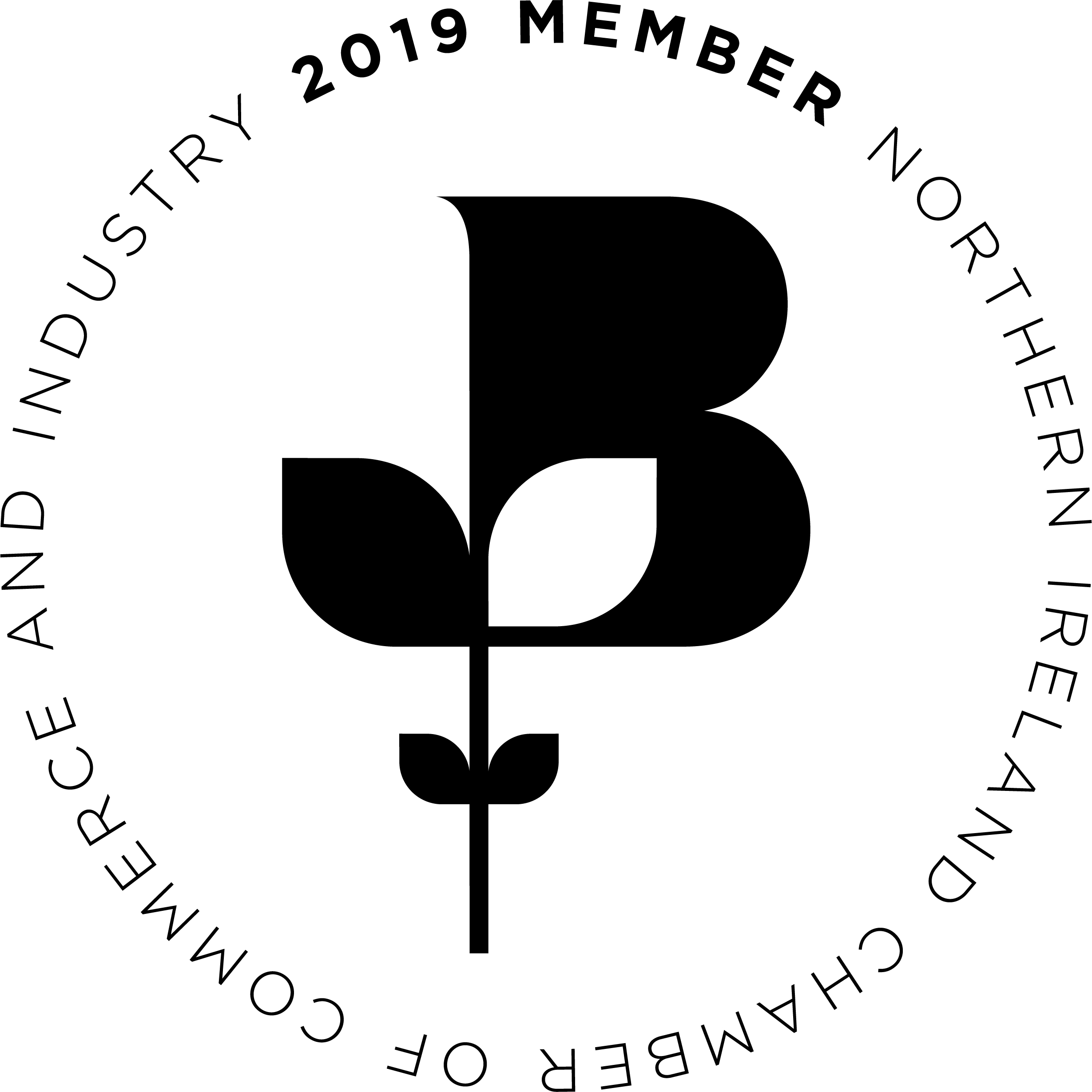 Chambers - 2019 Member Logo.jpg