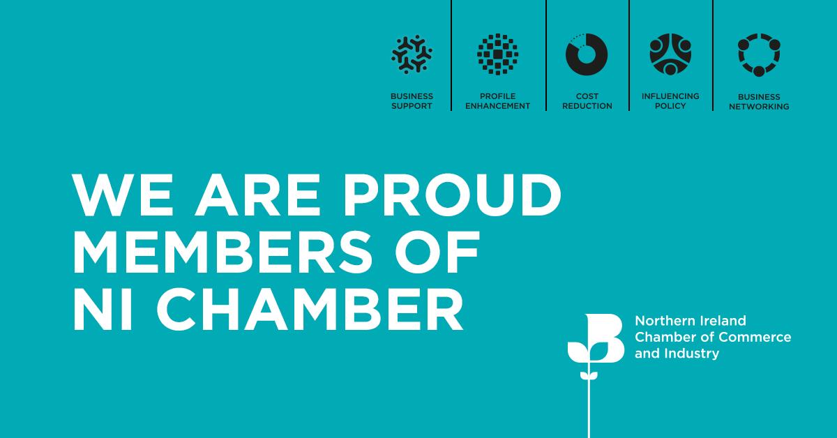 Chambers - Proud Member Social Graphic.png