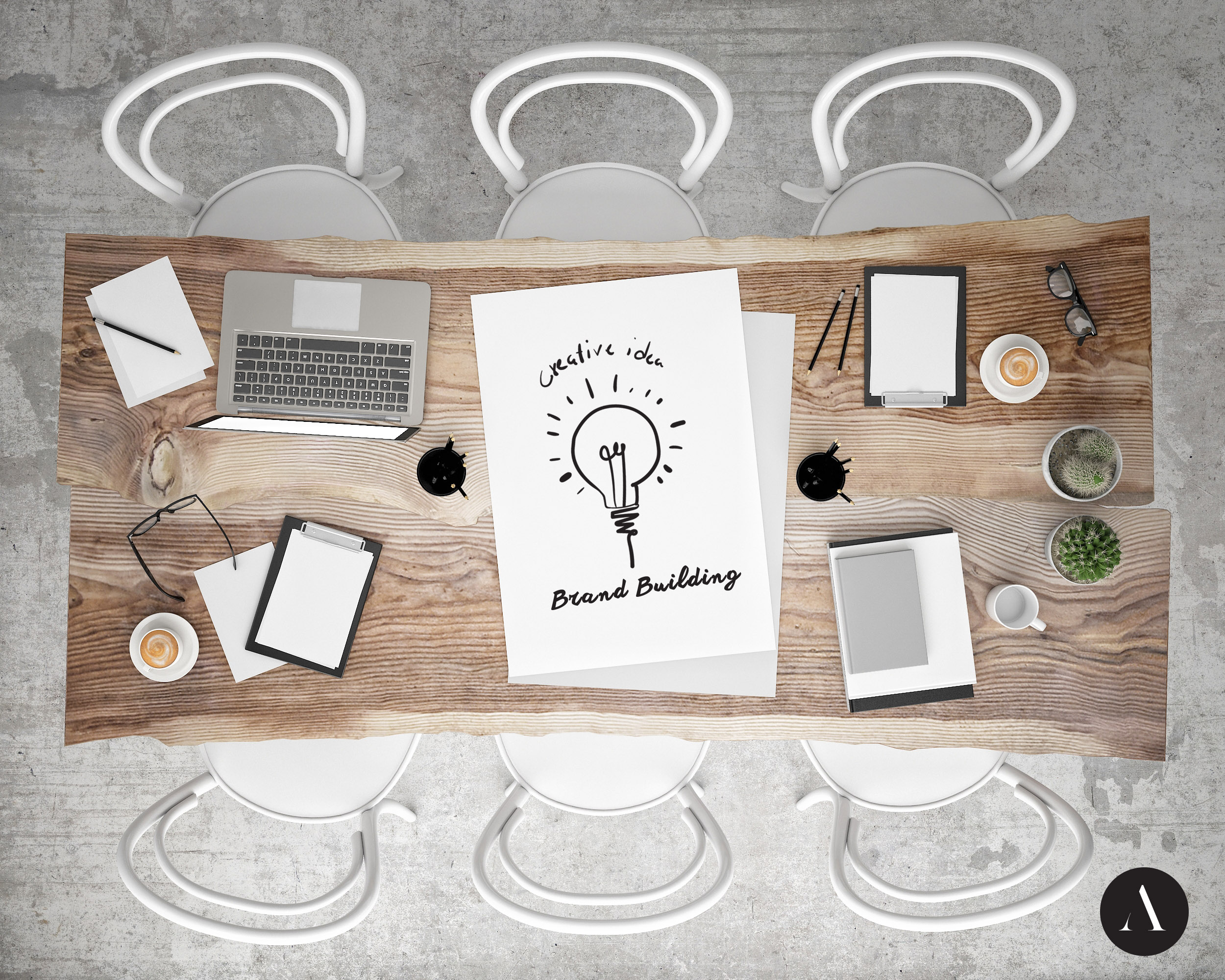 Brand Building Allure Creative.jpg