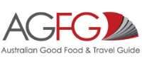 agfg logo.PNG