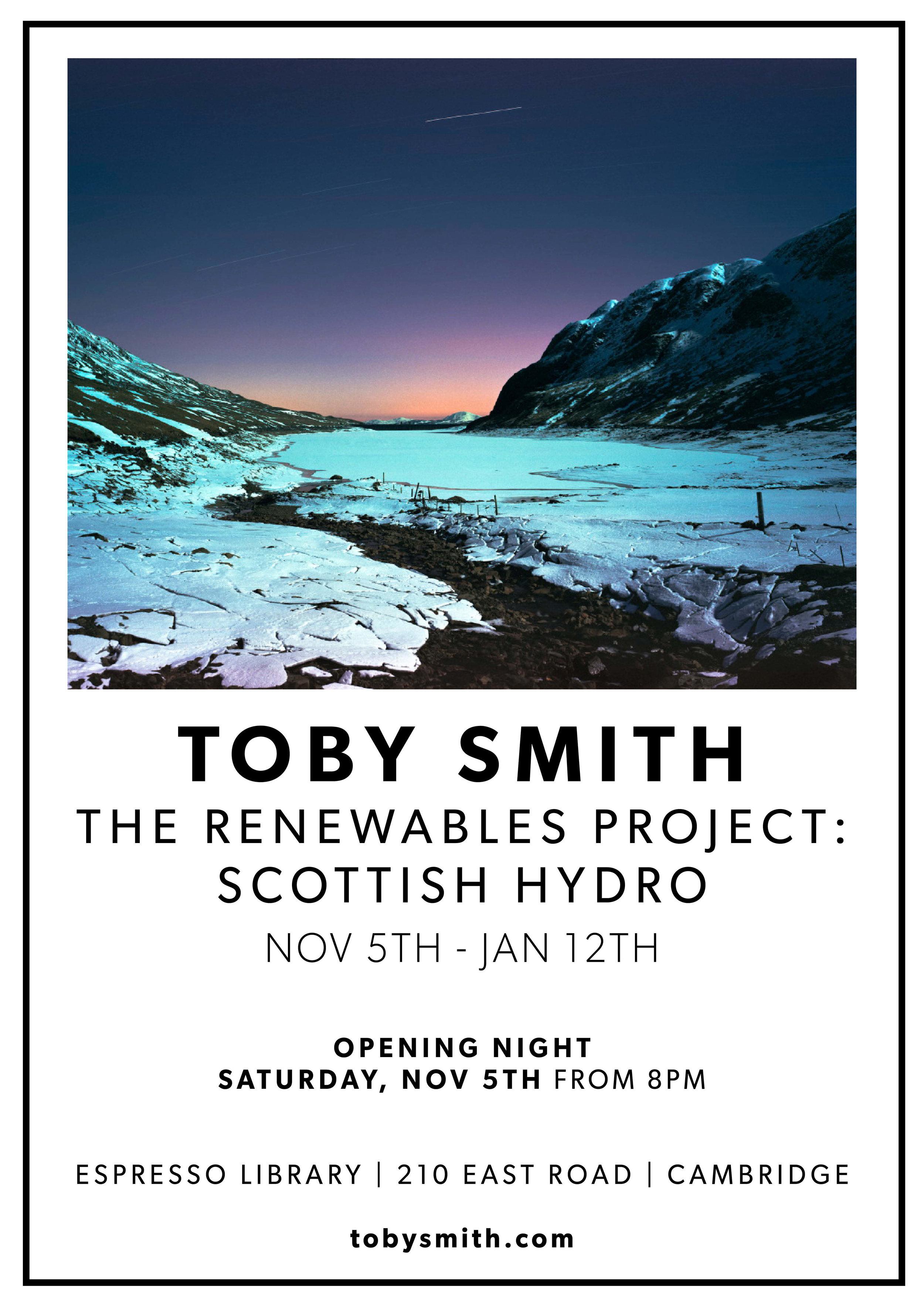 TobySmith1.jpg