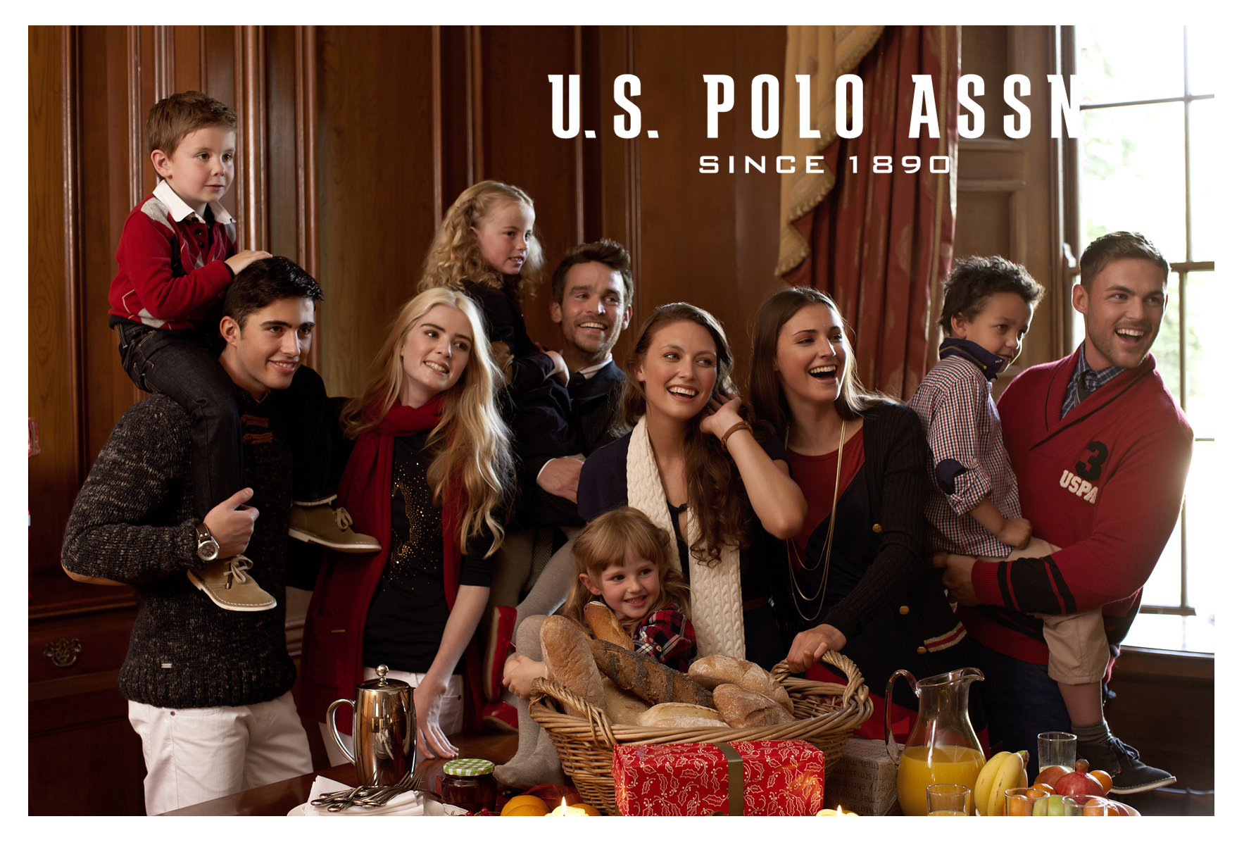 US_Polo_Assn_6.jpg