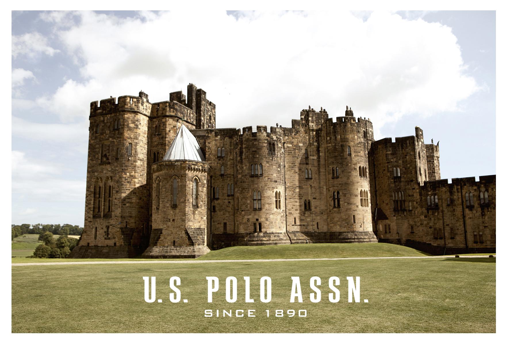 US_Polo_Assn_7.jpg