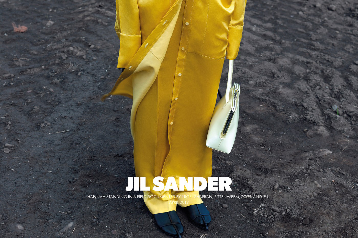 Amelia-and-co-2019_07_jil-sanders-fall-winter-campaign-2.jpg