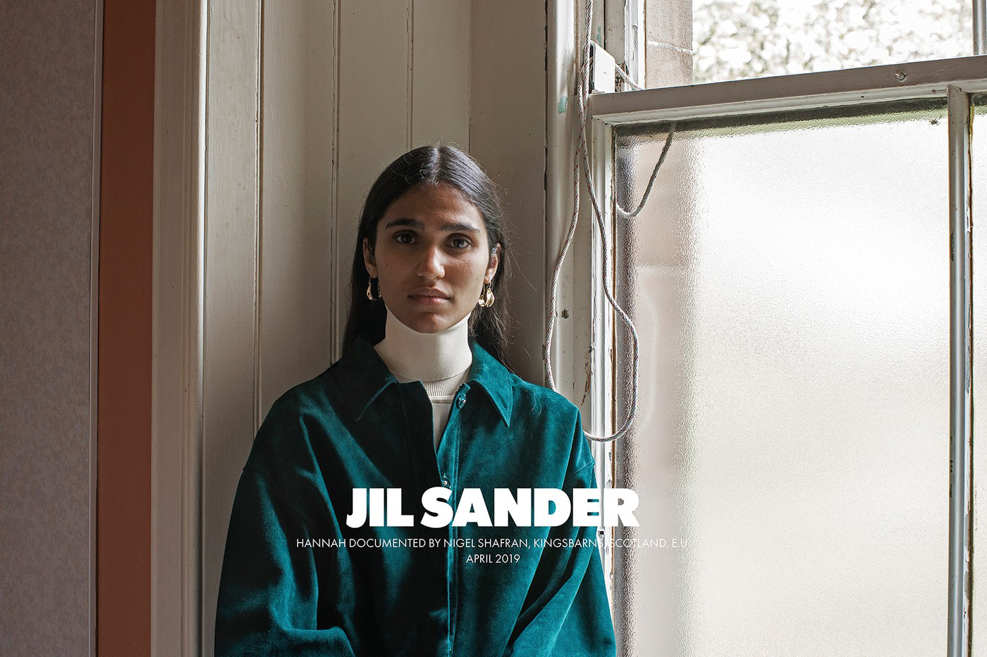 Amelia-and-co-2019_07_jil-sanders-fall-winter-campaign-7.jpg