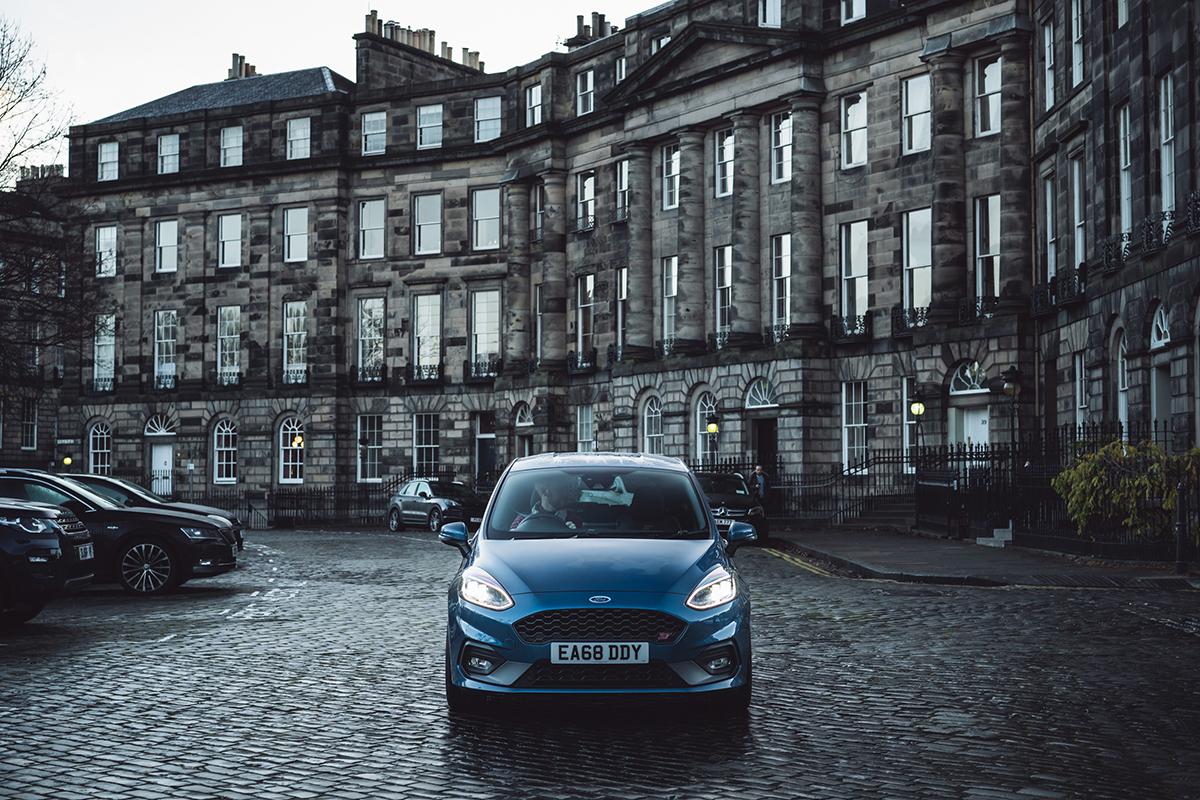 Amelia-and-Co-Ford-Fiesta-1.jpg