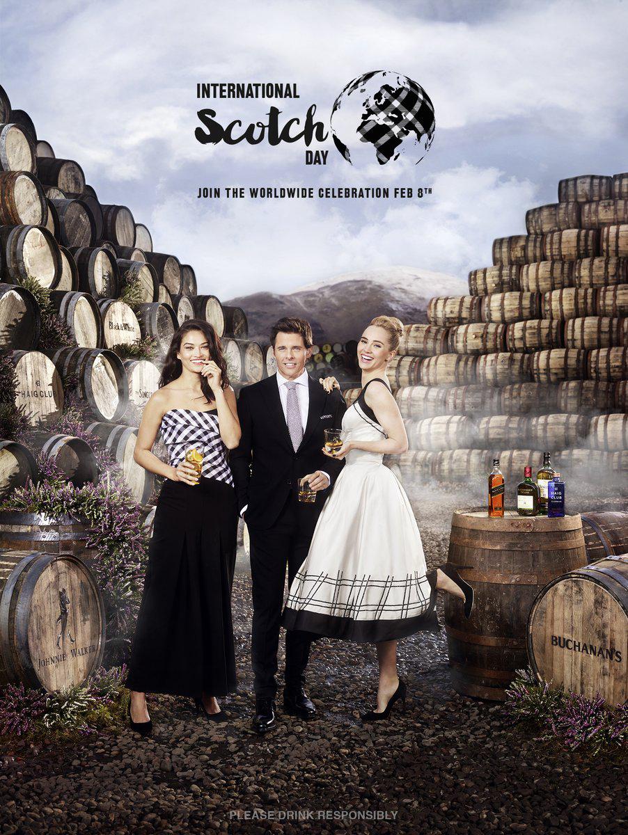 Amelia-and-co-Love_Scotch-2.jpg
