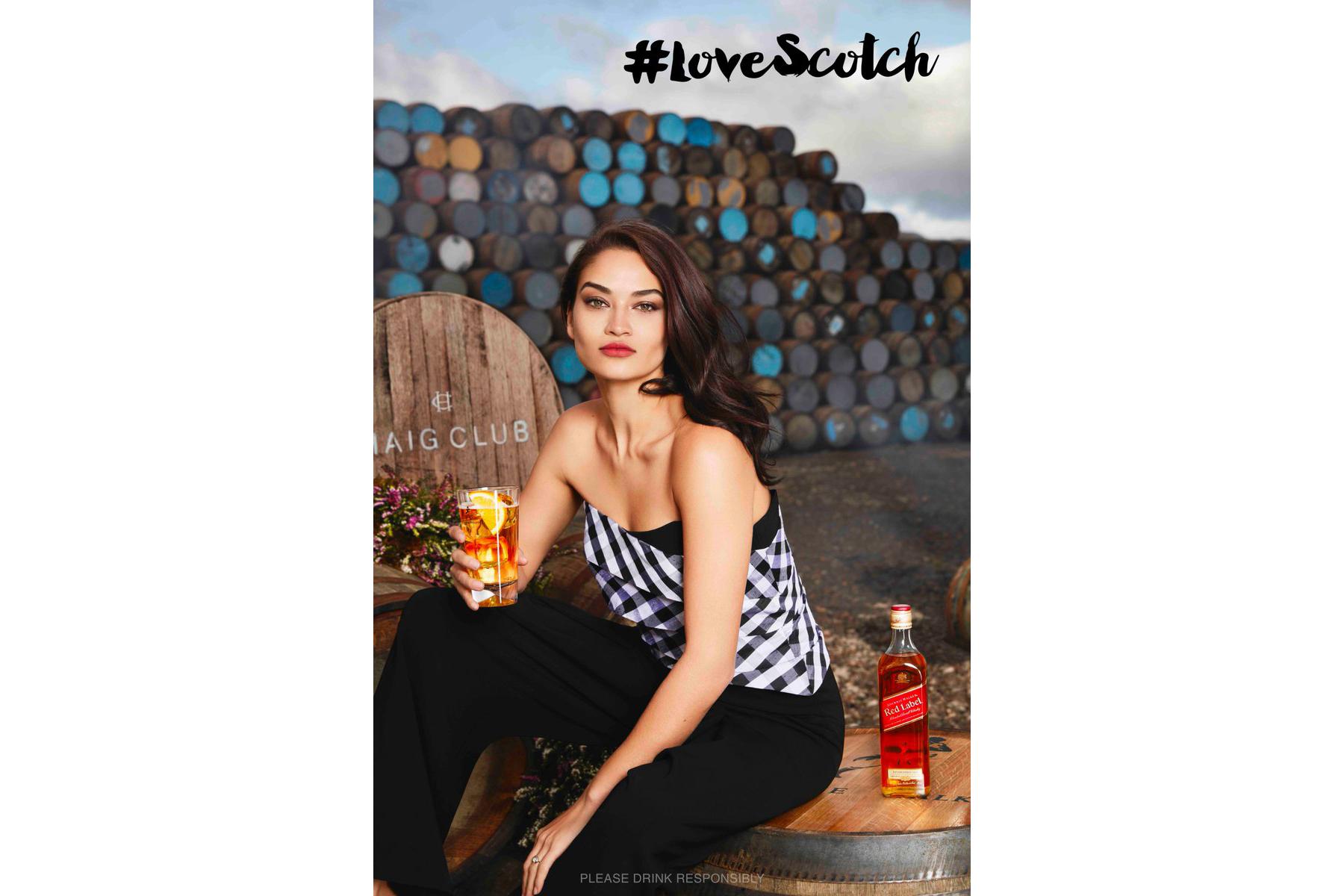 Amelia-and-co-Love_Scotch-3.jpg