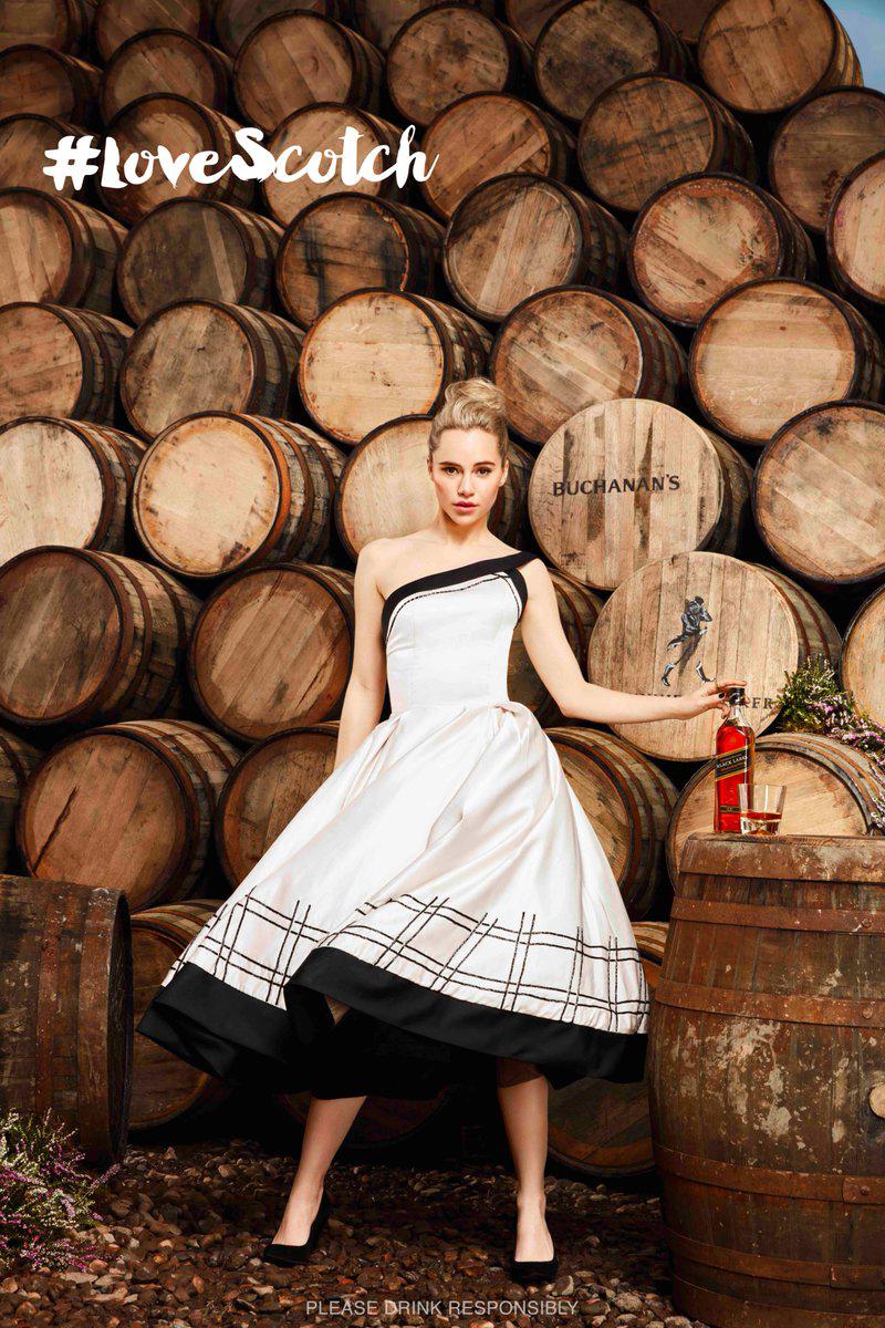 Amelia-and-co-Love_Scotch-4.jpg