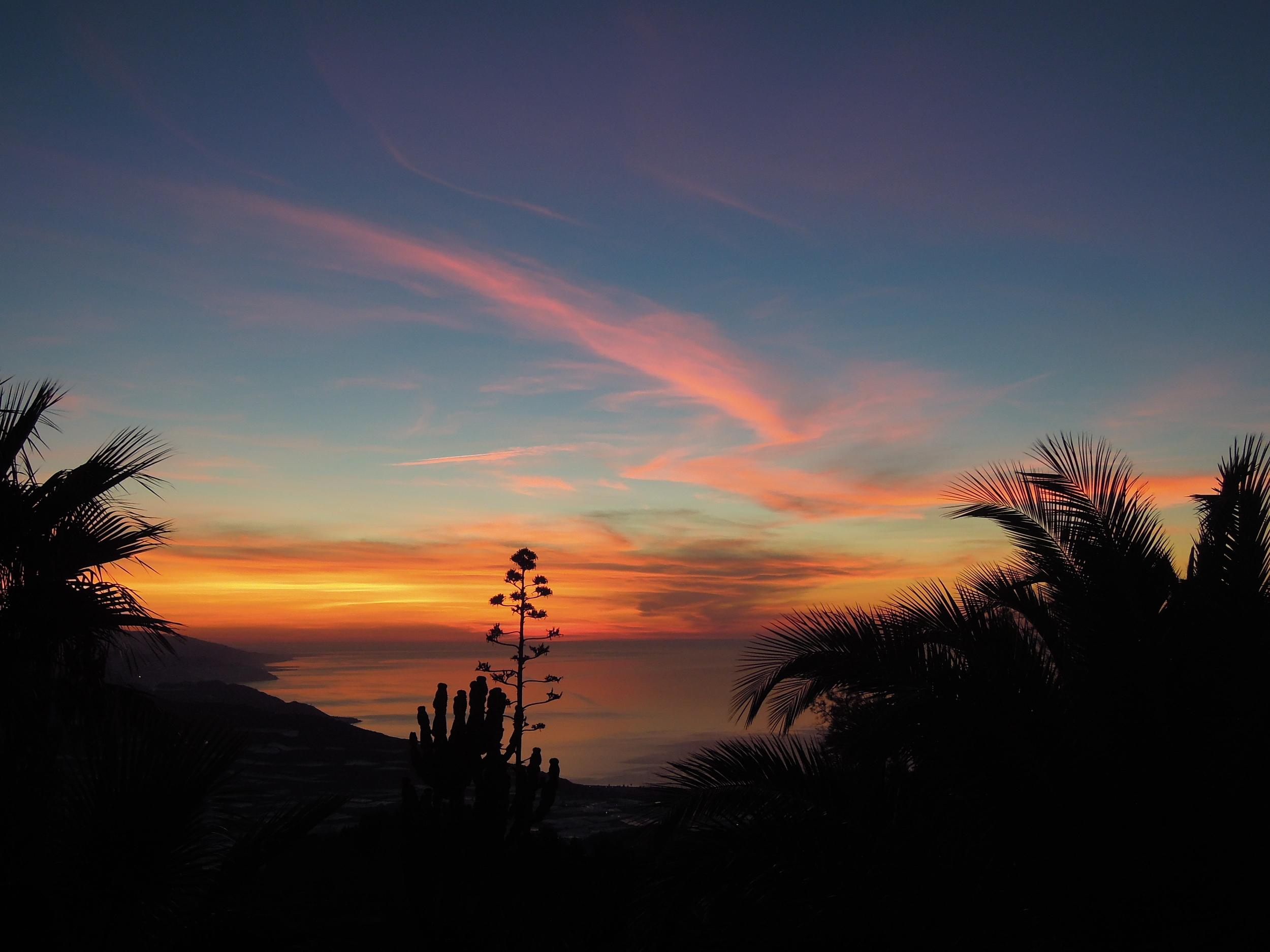 a med sunrise.JPG