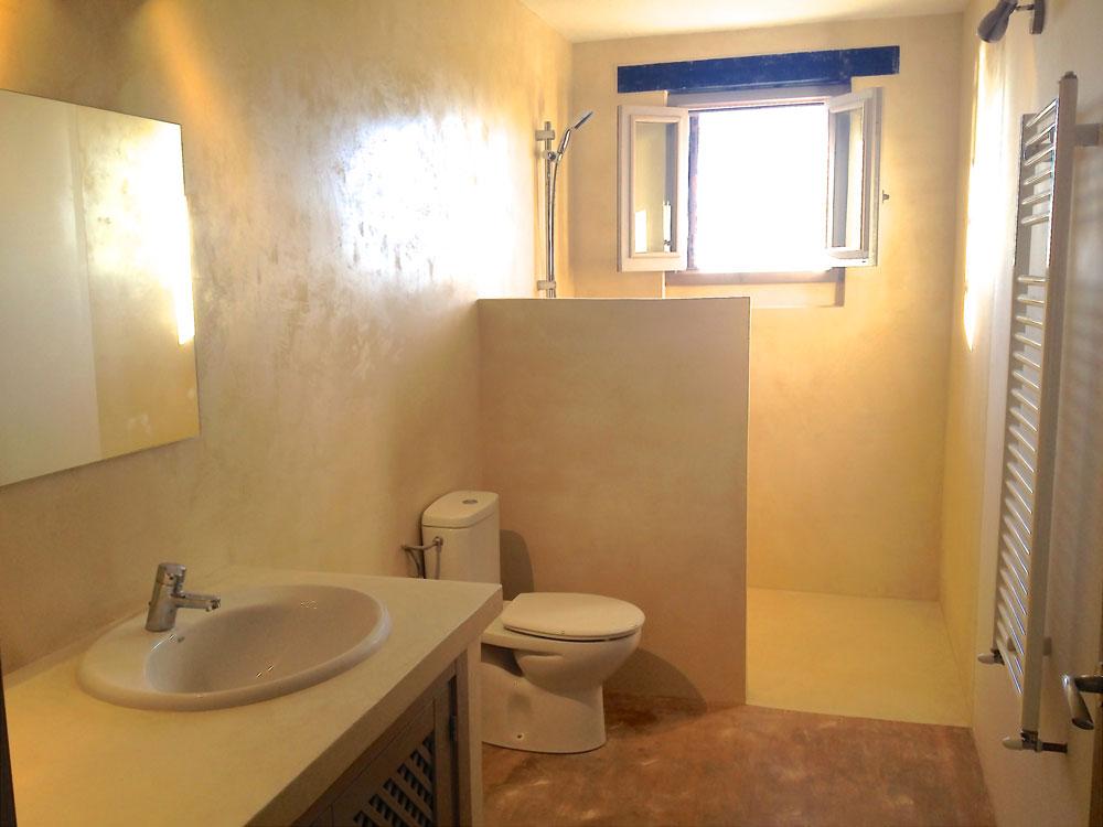 accommodation1.jpg
