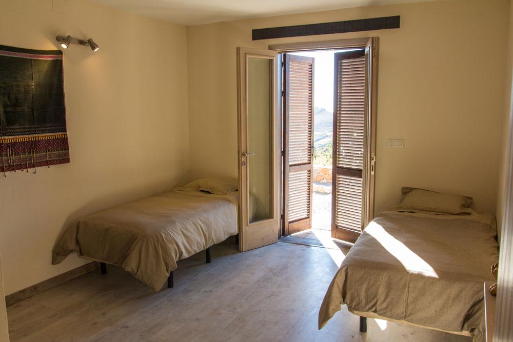 2accommodation.jpg