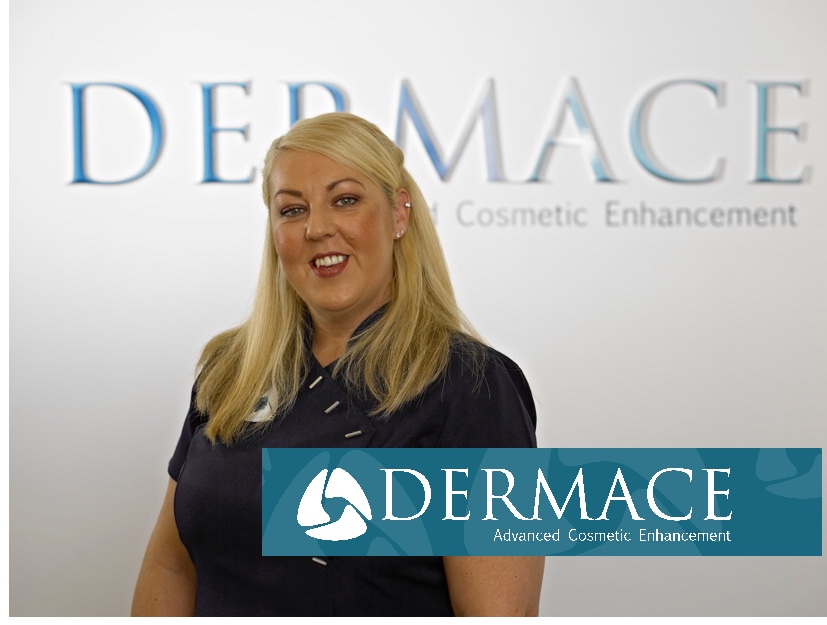 Fran Cunningham - Head Trainer at Dermace