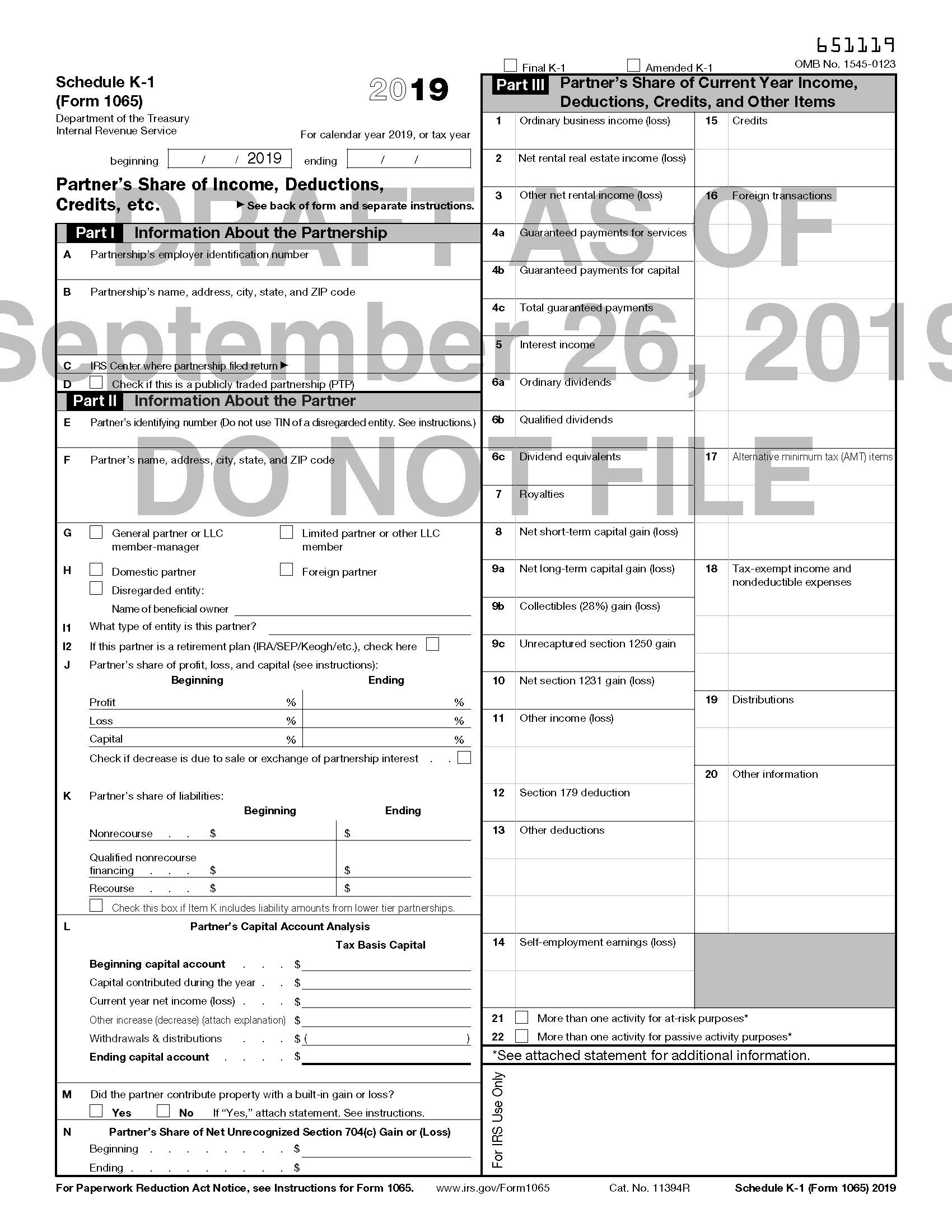 image-et  Tax Form Example on state illinois, printable income, south carolina state, tennessee state, state colorado, personal income, irs employee,