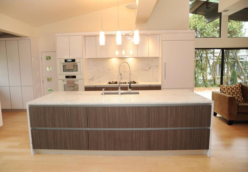 Carrara Marble Kitchen Remodel Princeton optimized.jpg