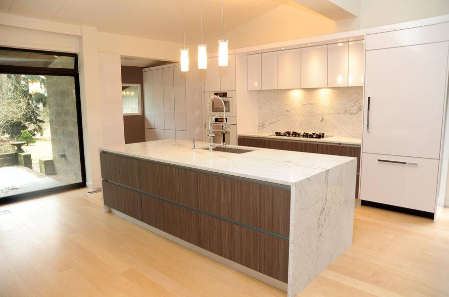 Modern Marble Kitchen Remodel Princeton optimized.jpg