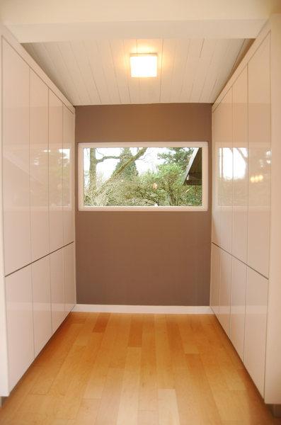 Modern Pantry Princeton Kitchen optimized.jpg