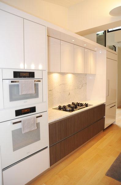 Princeton Modern Kitchen Remodel optimized.jpg