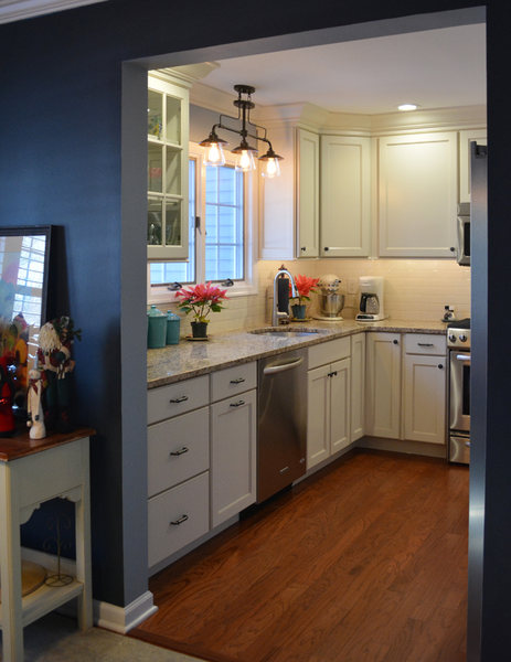Hardwood Floors Pennington Kitchen Remodel optimized.jpg