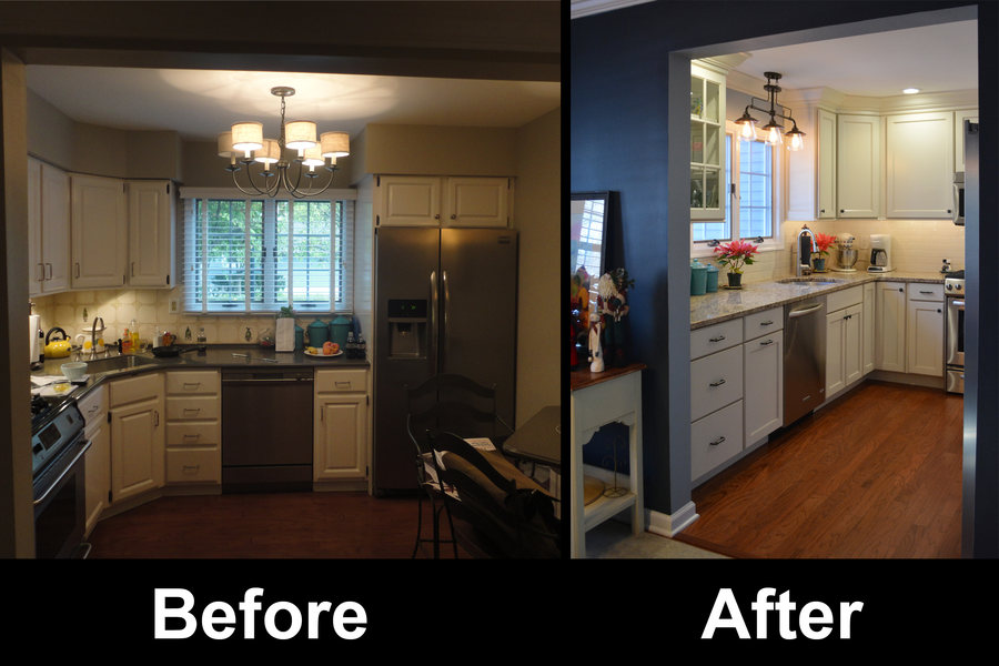 Hopewell Before After Kitchen optimized.jpg
